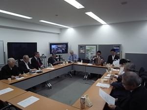 Board_meeting_20170221