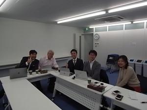 Takanawa_20180216