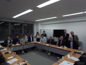 Board_meeting_20200309