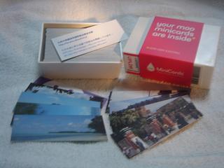 Moo_minicards_20070919