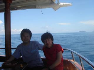 Andaman_sea_20080407