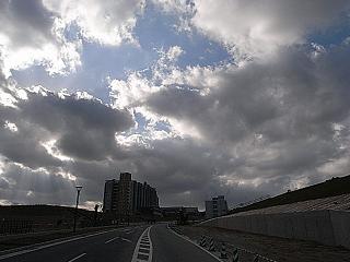 Ito_campus_20081230_1