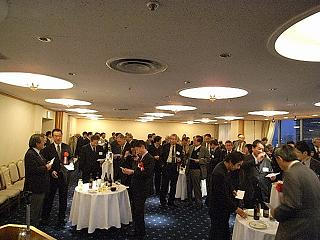 Kansai_meeting_20090207