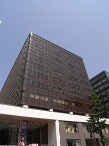 Tokyo_office_20090514_2
