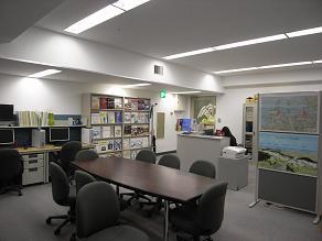 Tokyo_office_20090514_3