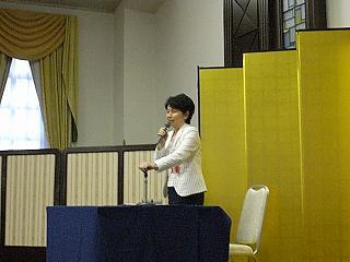 Memorial_lecture_20090707