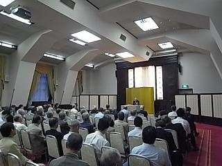 Memorial_lecture_20100707
