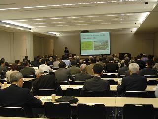 Frontier_seminar_20101022_1