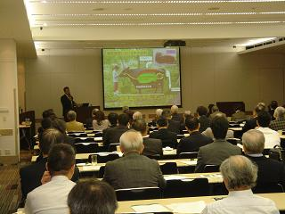 Frontier_seminar_20101022_3