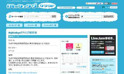 Hashtag_cloud_qktokyo_20101231