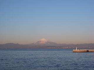 Mount_fuji_20110101