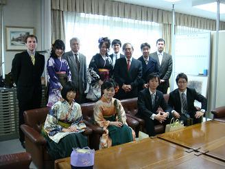 Commencement_ceremony_20110324