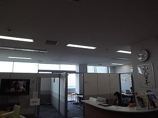 Hakata_office_3_20110508