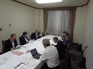 Board_meeting_20110601