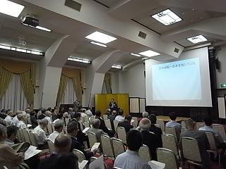 Memorial_lecture_20110707