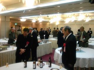 Kansai_meeting_20120218