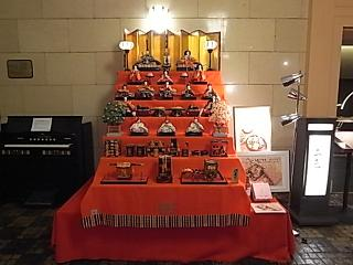 Gakushikaikan_20120223