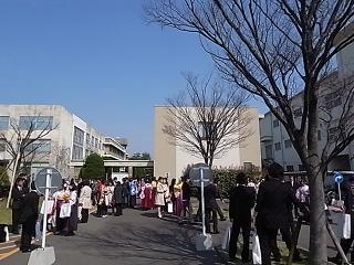 Graduation_ceremony_20120327