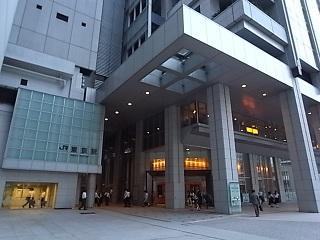 Frontier_seminar_20120618