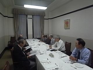 Board_meeting_20130529