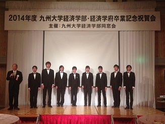Anniversary_celebration_5_20150325