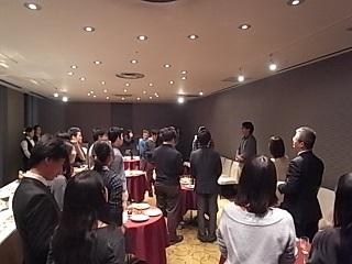 Top_of_shinagawa_20151128