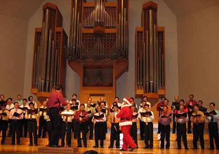 Family_concert_20061210_5