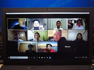 Board_meeting_20200615