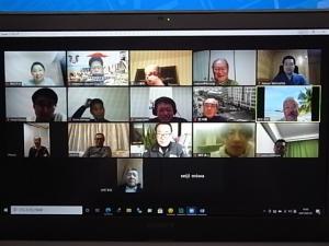 Board_meeting_20210218