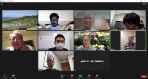 Board_meeting_20210602
