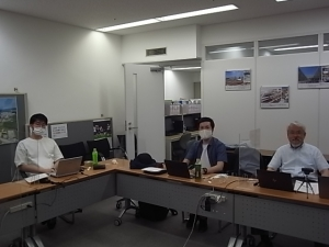 Tokyo_office_20210624